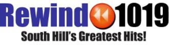WKSK-FM - Image: WKSK FM 2014