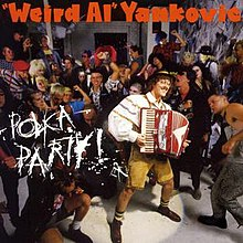 Weird-Al-Yankovic-Polka-Party.jpg