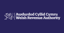 Welsh Revenue Authority logo.png