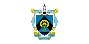 Weyburn - Image: Weyburn, SK flag