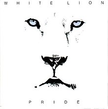 white lion the definitive rock collection