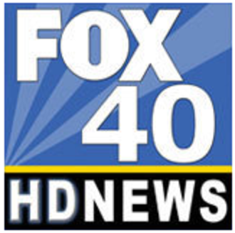 WICZ-TV - News logo.