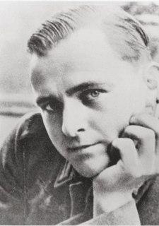 Willi Graf White Rose member
