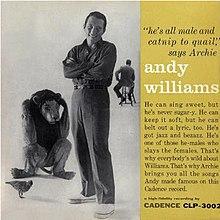 Williams-Male.jpg