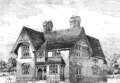 Wrexham-rectory.png