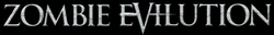 Zombie Evilution logo.png