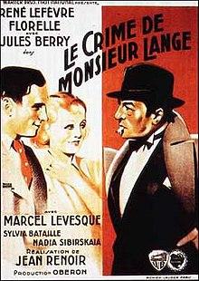 220px-1936_Le_crime_de_Monsieur_Lange.jp