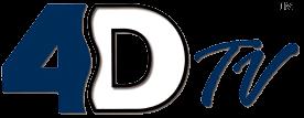 4dtv-logo