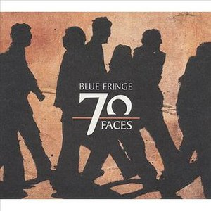 70 Faces - Image: 70 Faces cover