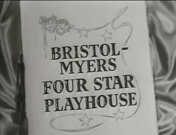 968full-four-star-playhouse-screenshot