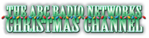 "The Christmas Channel - ""The Christmas Channel"" ident used during the ABC Radio Networks era (1998-2009)"
