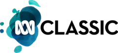 ABC Classic logo 2019.png