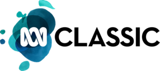 ABC Classic Australian classical music radio station