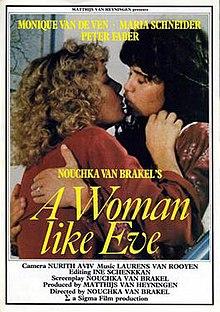 Film erotico  Wikipedia