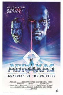 Abraxas-guardian-of-the-universe-movie-poster-md.jpg
