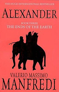 Alexander the ends of the earth.jpg