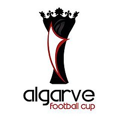 Algarve Football Cup.jpg