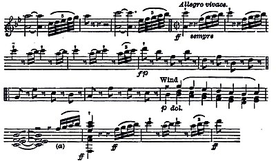 Symphony No 4 Beethoven Wikipedia