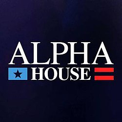 Alpha House title card.jpg