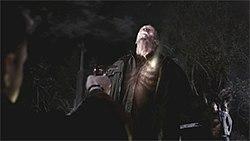 All Hell Breaks Loose (Supernatural) - Wikipedia