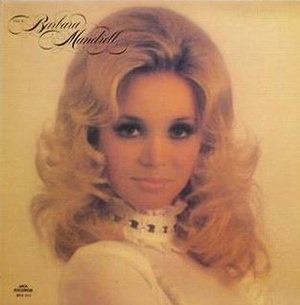 This Is Barbara Mandrell - Image: Barbara Mandrell This Is 2