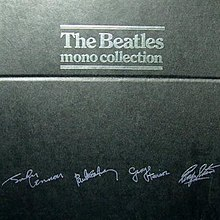 Beatles mono collection.jpg