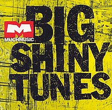 Big Shiny Tunes cover.jpg
