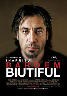Biutiful (2010 movie poster).jpg