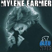FARMER 2013 TÉLÉCHARGER TIMELESS FILM MYLENE