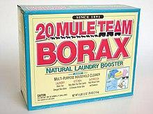 220px-Borax-20MuleTeam-7860c.jpg