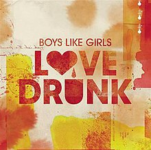 love drunk song wikipedia the free encyclopedia