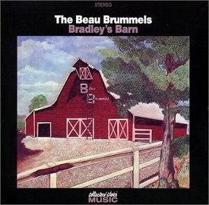 Bradley's Barn - Image: Bradleys Barn