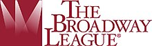 Broadway League Logo.jpg