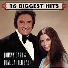 Cash16Biggest.jpg