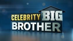 Celebrity Big Brother (American TV series) - Wikipedia