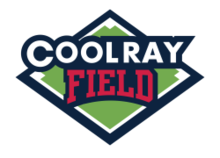 Coolray Field.png