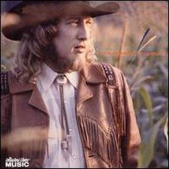 Countrified (John Anderson album) - Image: Countrified John Anderson