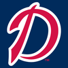 D-Braves.PNG