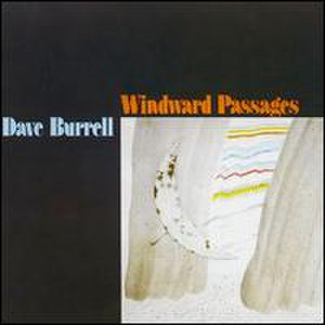 Windward Passages - Image: DB Windward(hat)