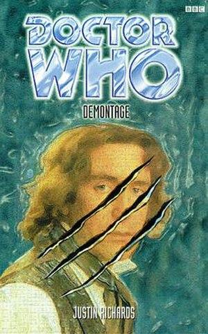 Demontage - Image: Demontage