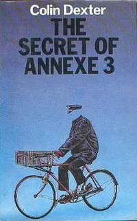 Dexter - Secret of Annexe 3.jpg
