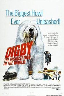 Digby, the Biggest Dog in the World FilmPoster.jpeg