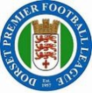 Dorset Premier Football League - Image: Dpfl