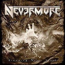 cd nevermore