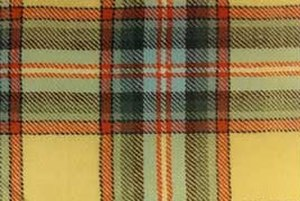 Essex County, Ontario - Essex County's Official Tartan.