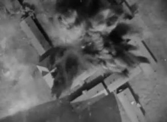 The Dawn Patrol (1930 film) - The aerial sequences from The Dawn Patrol had a remarkably long lifespan, appearing not only in The Dawn Patrol (1938) but also in British Intelligence (1940).