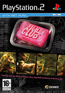 Fight Club Coverart.png