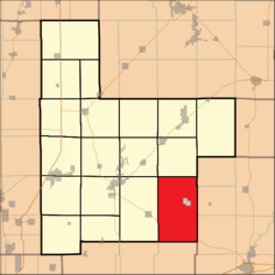 Fillmore Consolidated Township Montgomery County Illinois.png