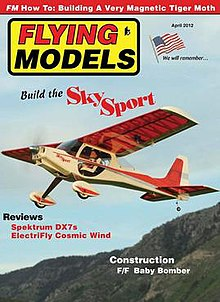 Flying Models Magazine Cover April 2012.jpg