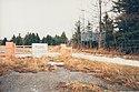 Dawne przejście graniczne w Beaconsfield, New Brunswick.jpg